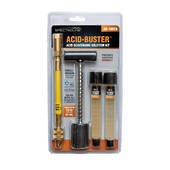 AB-100CS                ACID-BUSTER™ Injection Kit