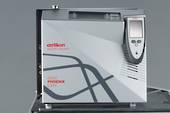 Leybold PhoeniXL300 Helium Leak Detector