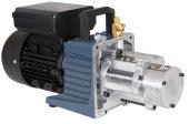 Javac Vector 150 litre/min Laboratory Pump Cartridge