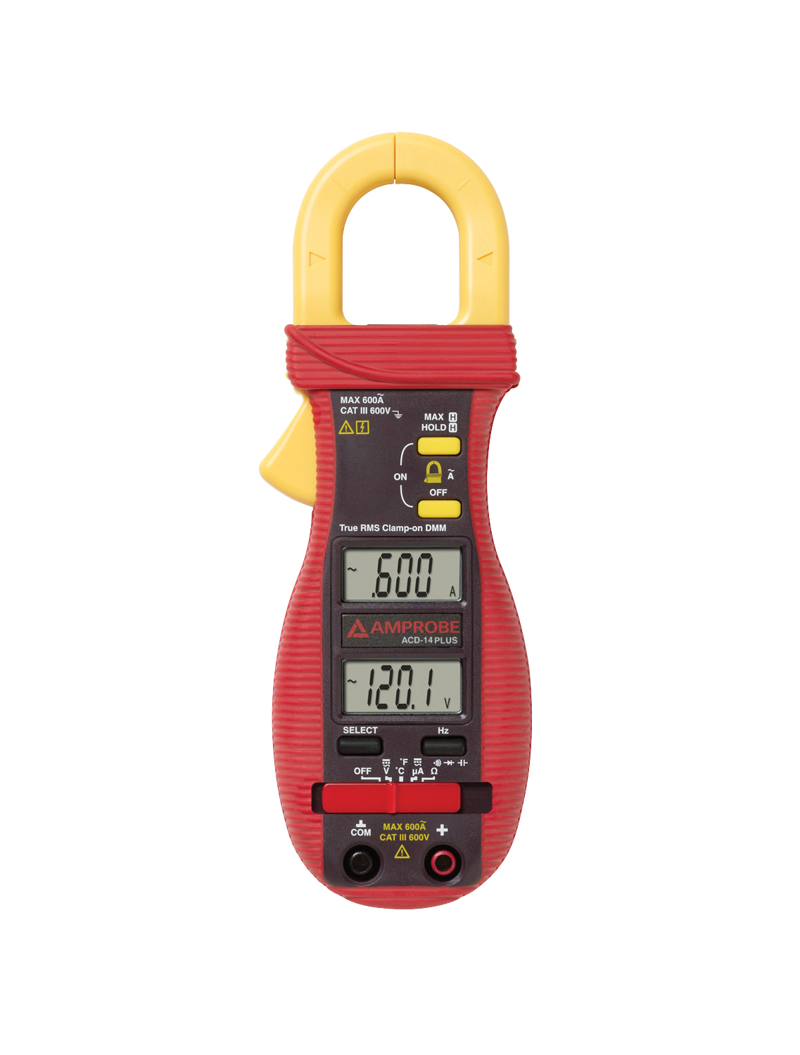 Clamp Meter How Much : Clamp meter parts