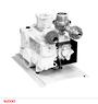Leybold SOGEVAC SV 40 ATEX Vacuum Pump