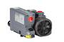 Leybold Food & Packaging Oil Sealed Vacuum Pumps